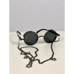 óculos retro luxer springs DIII