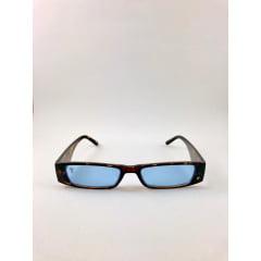 Oculos Slim hype DIII