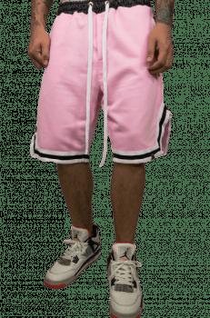 Bermuda basquete