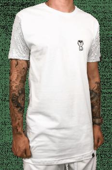 camiseta longline edition especial  reveillon
