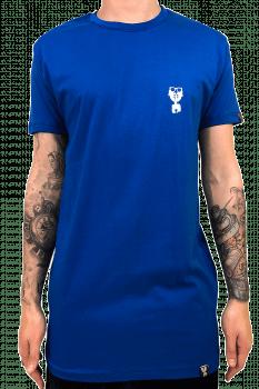 Pack 03 camisetas longline basicas 10 cores
