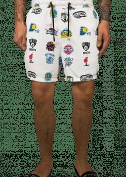 Shorts beach D3NA